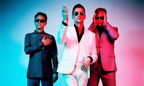 abonnement rock and folk, album depeche mode, concert de depeche mode, concert dépêche mode, deezer prémium, depeche mode album, depeche mode dernier album, Depeche Mode Should be higher, place depeche mode, tournée depeche mode