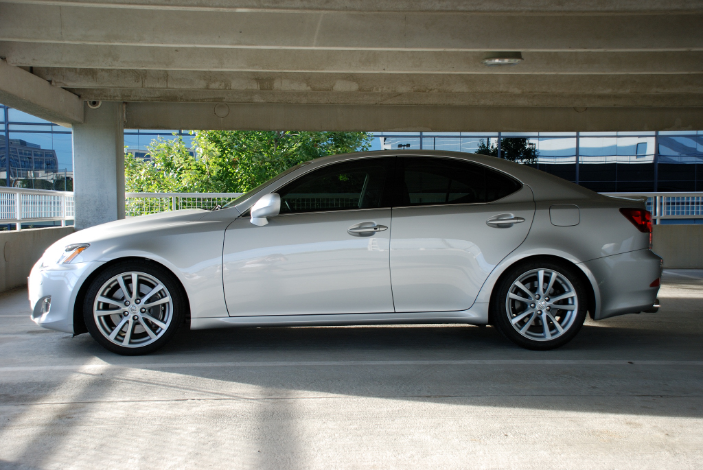 car power 2012 lexus is 350 review. Black Bedroom Furniture Sets. Home Design Ideas