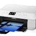 Canon Pixma Mg6470 Printer Driver