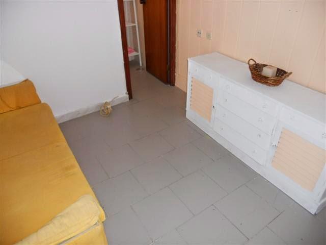 mi casa de rota euros piso muy barato en rota