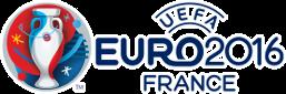UEFA Euro 2016 Final Portugal vs France Live Streaming in HD
