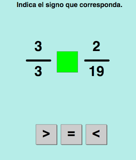 http://www.polavide.es/rec_polavide0708/edilim/fracciones_ampliacion/fracciones.html