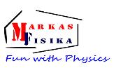 Markas Fisika