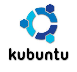 download Kubuntu 12.04 quantal quetzal