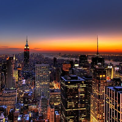 New York City, USA download free wallpapers backgrounds for Apple iPad