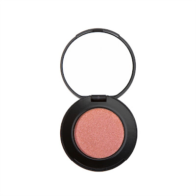 Amazing Cosmetics, Amazing Cosmetics Blush In The Buff, blush, makeup, cheek color