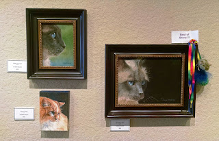 http://www.dawnsecord.com/catartgallery.html