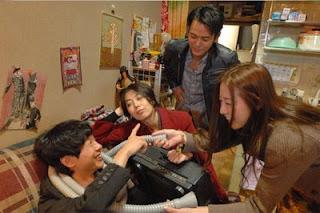 Ayako Fujitani Hot Pics
