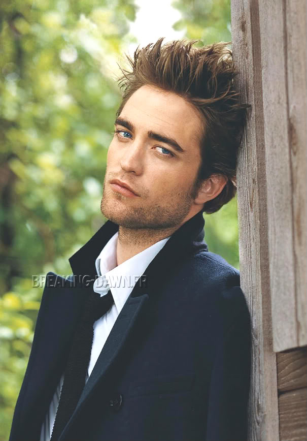 robert pattinson vanity fair pictures. Of new robert pattinson