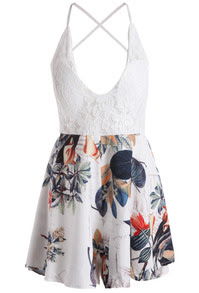 www.shein.com/White-Spaghetti-Strap-Backless-Floral-Jumpsuit-p-207285-cat-1860.html?aff_id=1238