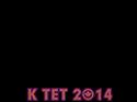 KTET-2014
