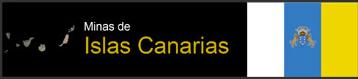 MTI:Canarias