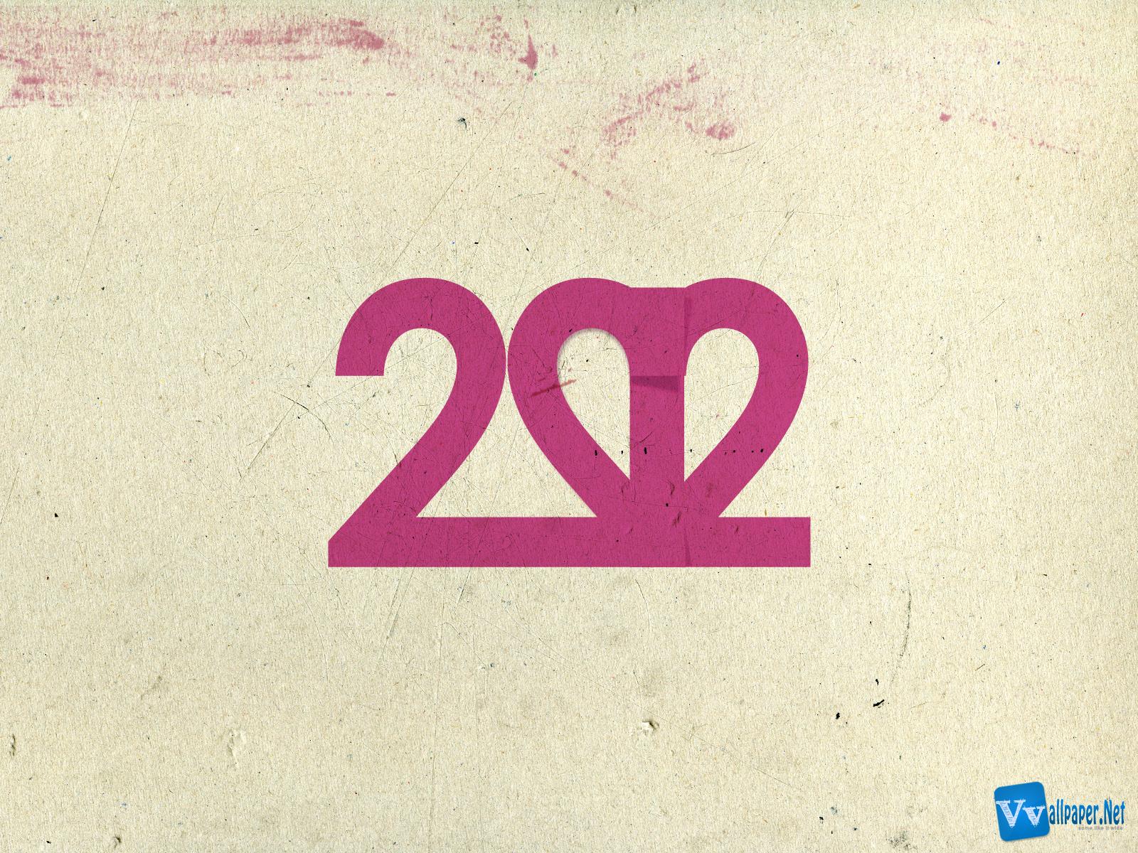 http://4.bp.blogspot.com/-knOgyoj7eGc/Ttoif0DmsZI/AAAAAAAAEtU/y4mcUmSd8b8/s1600/Simple_2012_Texture_Typography_Wallpaper-Vvallpaper.Net.jpg