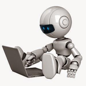 Cara Membuat Robot Facebook Untuk Pemula