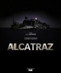 Alcatraz 1x3