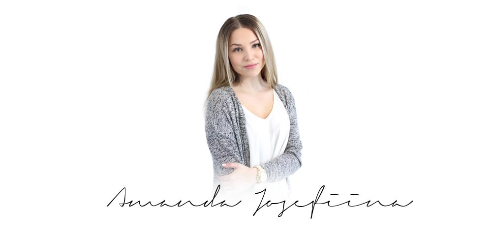 http://amandajosefiina.blogspot.fi/
