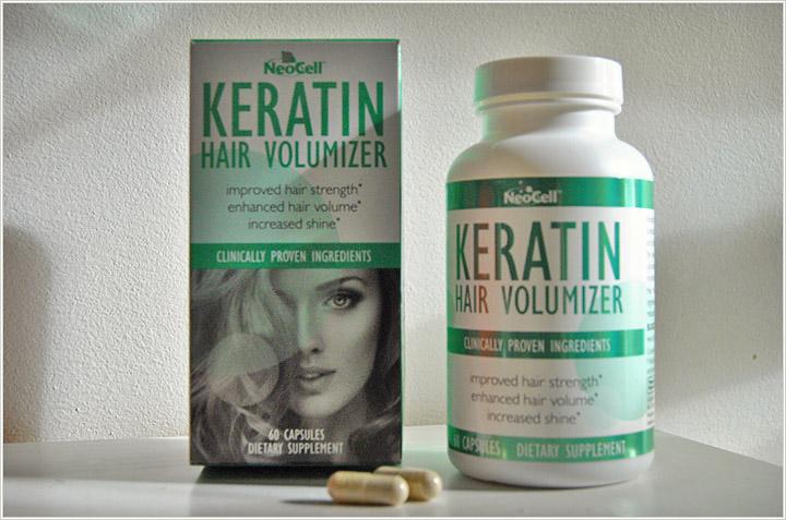 Средства для глазирования волос цена