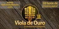 Radio Viola de Ouro