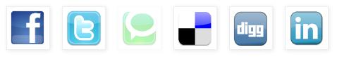 Opacity sharing widget