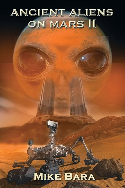 http://www.amazon.com/Ancient-Aliens-Mars-Mike-Bara/dp/1939149312/ref=as_sl_pc_tf_til?tag=darkmissinet-20&linkCode=w00&linkId=&creativeASIN=1939149312