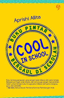 COOL IN SCHOOL