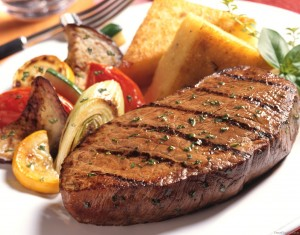 Amerikan Usulü Biftek Tarifi Biftek Tarifleri