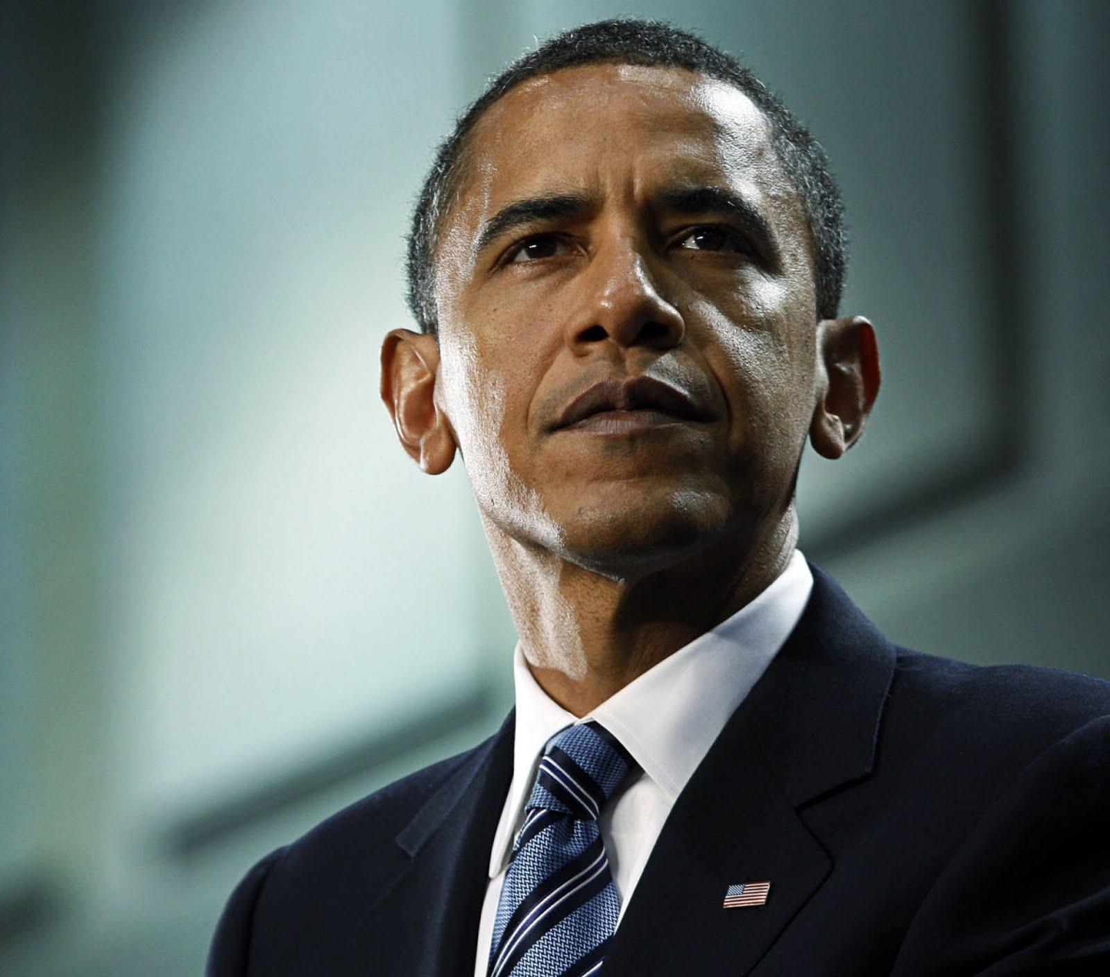 O Barack Obama και η γενιά με τον Πλούτωνα στην Παρθένο ( κλικ στην εικόνα )