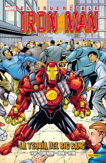 http://www.nuevavalquirias.com/comprar-el-invencible-iron-man-la-teoria-del-big-bang.html