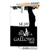 the hare and the gallows free