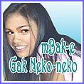mBake Gak Neko-neko To Choose The Best Tablet