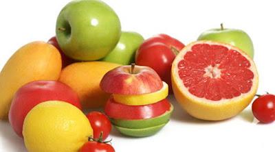 Chế độ dinh dưỡng để có dáng đẹp eo thon