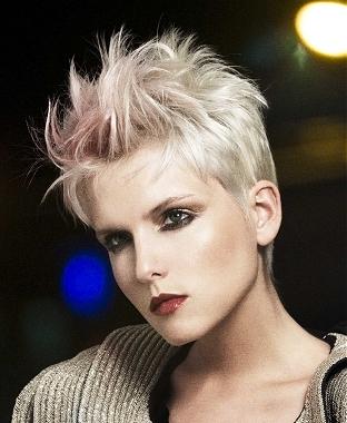 peinados+estilo+punk+2013+tendencia+moda