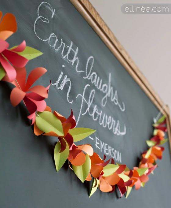 http://www.elli.com/blog/paper-flower-garland/