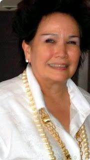 Rae Sita Supit