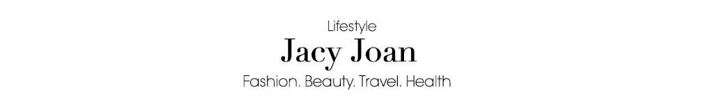 jacy joan