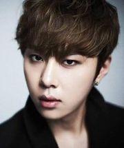 Biodata Yong Joon Hyung Pemeran Yoon Sul Chan