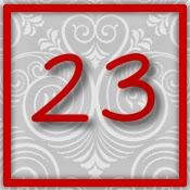 http://bouquinsenfolie.blogspot.fr/2013/05/le-12-septembre-bloquez-la-date-vous.html