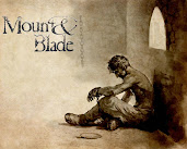 #40 Mount and Blade Wallpaper