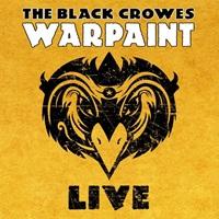 [2009] - Warpaint Live (2CDs)