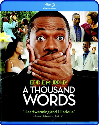 A Thousand Words (2012) 720p BRRip 525MB subs españols mkv varios servidores