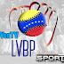 Rosters de la tercera semana de acción de la LVBP
