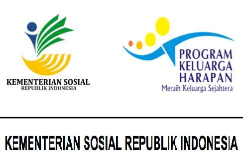 Loker kementerian sosial, CPNS 2015, Info kerja Kemensos