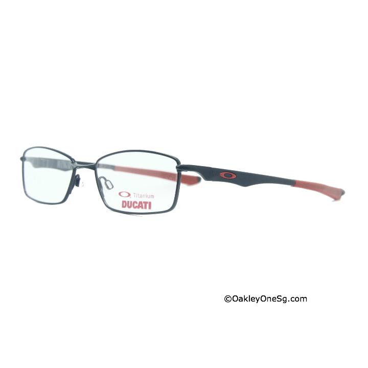 oakley reading glasses in singapore