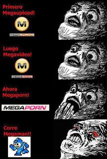 megaupload-megaman-memes