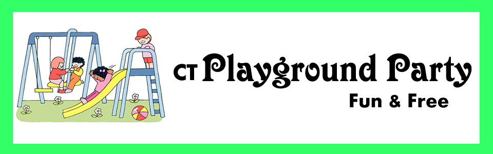 CT Playground Party