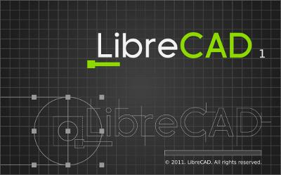LibreCAD Review http://www.updatec.com/2012/01/librecad-10-released.html