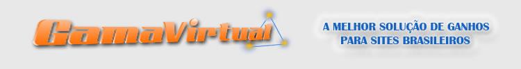 Gama Virtual