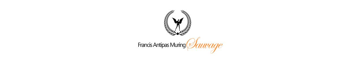 Francis Antipas Muring Sauvage