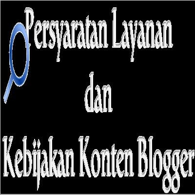 Kepowan-8JenisPelanggaranPersyaratanLayanandanKebijakanKontenBlogger.png