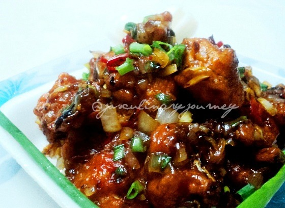 Jos culinary journey dry gobi cauliflower manchuriana popular gobicauliflower manchurian a famous indo chinese appetizer immensely popular in india it is widespread in major indian metropolitan cities this is a dry forumfinder Choice Image